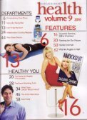 stin aKnOCkOUt! - Suzanne Somers - Page 2