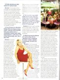 stin aKnOCkOUt! - Suzanne Somers - Page 5