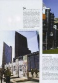 departure blvd, April 2007 - Hotel Savoy - Page 4