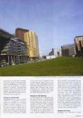 departure blvd, April 2007 - Hotel Savoy - Page 5