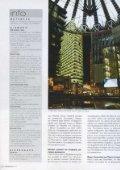 departure blvd, April 2007 - Hotel Savoy - Page 6