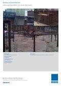 Stahlbetonbau unter höchster Konzentration - Seite 2