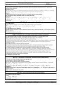 karta charakterystyki niebezpiecznej substancji chemicznej - Netto - Page 2