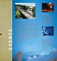 EVENTS - Visit Duluth