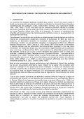 pdf - UMR-GAEL - Page 2