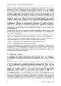 pdf - UMR-GAEL - Page 4
