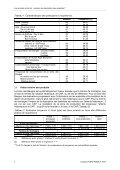 pdf - UMR-GAEL - Page 6