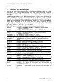 pdf - UMR-GAEL - Page 7