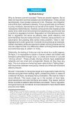 Fertilizer Quality Control in India - Federation of Indian Micro And ... - Page 6