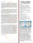 Betsy's B.E.S.T. - Betsy Richard - Page 2