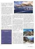 Monemvasia - Frank Praetorius - Page 2