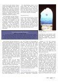 Monemvasia - Frank Praetorius - Page 3