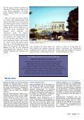 Monemvasia - Frank Praetorius - Page 4