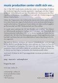 Mannschaften - mpc-online.ch - Seite 5