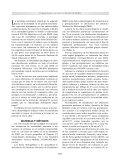 Influencia de la climatología, según la clasificación de ... - Elsevier - Page 2