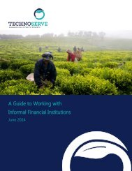 guide-to-working-with-informal-financial-institutions