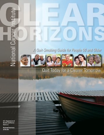 clear-horizons-accessible