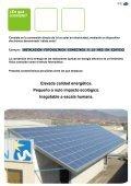 Energia Solar Fotovoltaica - Page 3