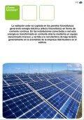 Energia Solar Fotovoltaica - Page 4