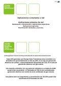 Energia Solar Fotovoltaica - Page 7