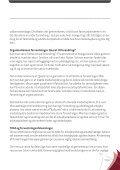forandringsprocesser - BAR - service og tjenesteydelser. - Page 7