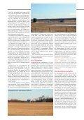 POC Growth 3 Plus - und Gasbeteiligungen :: Proven Oil Canada - Page 2