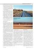 POC Growth 3 Plus - und Gasbeteiligungen :: Proven Oil Canada - Page 3