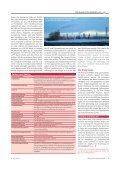 POC Growth 3 Plus - und Gasbeteiligungen :: Proven Oil Canada - Page 4