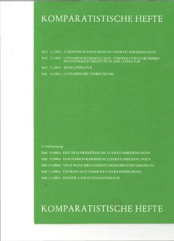 Eichinger_Zur_textuellen_Struktur_des_Emblems_1983.pdf