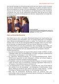 BOLIVIEN - Solidar Suisse - Seite 6