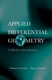 Ivancevic_Applied-Diff-Geom