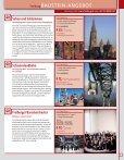 ferienwohnungen - FWTM - Seite 5