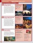 ferienwohnungen - FWTM - Seite 6