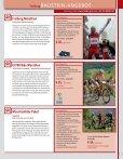 ferienwohnungen - FWTM - Seite 7