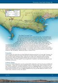 Jurassic Coast World Heritage Site The First Five Years - Page 5