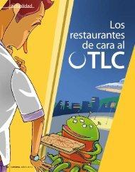 Los restaurantes de cara al - Catering.com.co