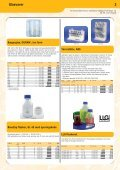 """-""""#035014 - Buch & Holm - Page 2"""