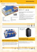"""-""""#035014 - Buch & Holm - Page 5"""