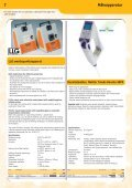 """-""""#035014 - Buch & Holm - Page 7"""