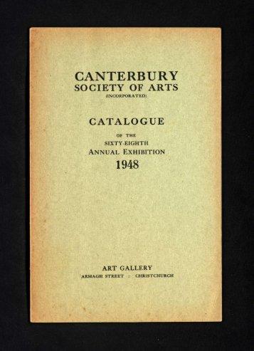 Download (13.4 MB) - Christchurch Art Gallery