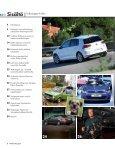 Suunnannäyttäjä: - Volkswagen - Page 2