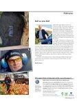Suunnannäyttäjä: - Volkswagen - Page 3