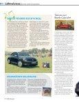 Suunnannäyttäjä: - Volkswagen - Page 4
