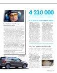 Suunnannäyttäjä: - Volkswagen - Page 5