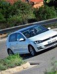 Suunnannäyttäjä: - Volkswagen - Page 6