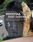 Suunnannäyttäjä: - Volkswagen - Page 7