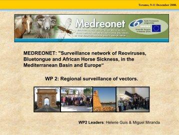 Guis & Miranda.pdf - Medreonet - Cirad