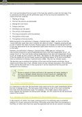 Proximate Cause - Page 4