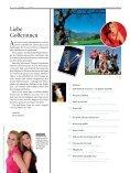 Lady - Katrin Zita - Page 2