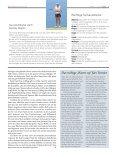 Lady - Katrin Zita - Page 5